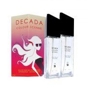 Perfume Imitación Ocean Lounge Escada