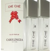 Perfume Imitación CH Carolina Herrera