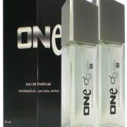 Perfume Imitación CK One Hombre
