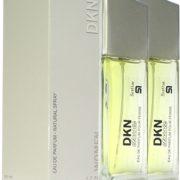 Perfume Imitación DNKY Mujer