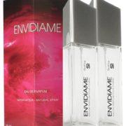 Perfume Imitación Envy Me Gucci