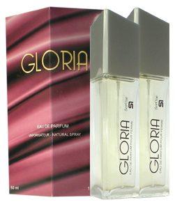 Perfume Imitación Euphoria CK Mujer