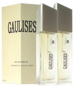 Perfume Imitación Gaultier 2