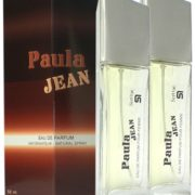 Perfume Imitación Jean Paul Gaultier Classic Woman