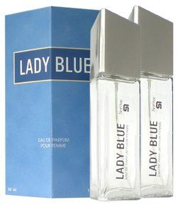 Perfume imitación Ligth Blue Dolce Gabbana