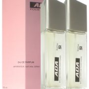 Perfume Imitación Prada Mujer
