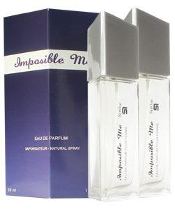 Perfume Imitación Quizás Quizás Loewe