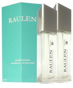 Perfume Imitación Ralph Lauren Mujer