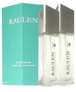 Perfume Ralph Imitacion Lauren Lauren Imitacion Ralph Perfume 4 lK1cFJT