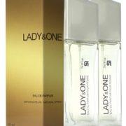 Perfume Imitación The One Dolce Gabbana