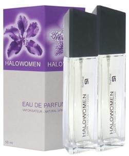 Perfume Imitación Halloween J. Pozo
