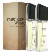 Perfume Imitación Emporio Armani Mujer