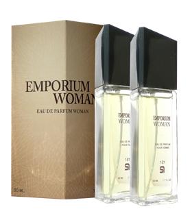 a37f8347abe87 Perfume Imitación Emporio Armani Mujer - Venta al mayor online