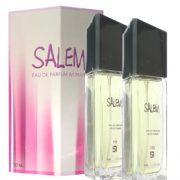 Perfume Imitación Alien Thierry Mugler