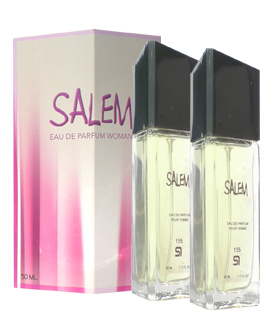 perfume alien imitacion