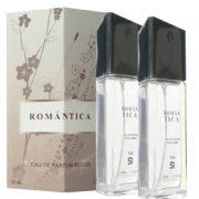 Perfume Imitación Romance Ralph Lauren
