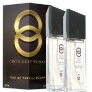 Perfume Imitación Gucci Guilty Mujer
