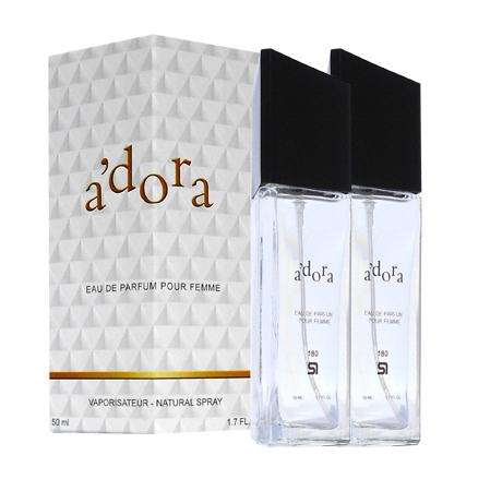Perfume Imitación J´Adore