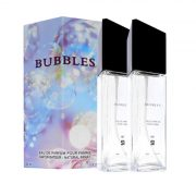 Perfume Imitación Burberry Mujer