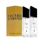 Perfume Imitación Idole Armani