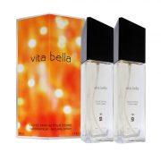 Perfume Imitación La Vie est Belle