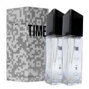 Perfume Imitación The Beat Burberry