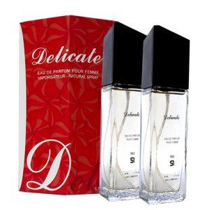 Perfume Imitación Delices de Cartier