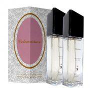 Perfume Imitación Diorisimo Dior