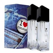 Perfume Imitación I Love Dior