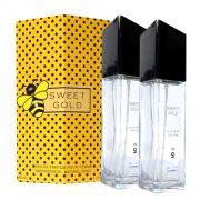 Perfume Imitación Honey Marc Jacobs