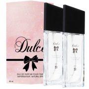 Perfume Imitación Dolce Gabbana Woman