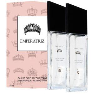 Perfume Imitación L´Imperatrice
