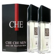 Perfume imitación CH Men