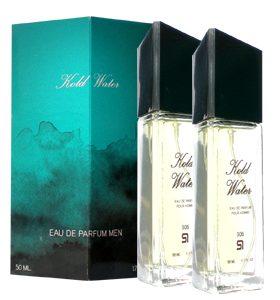 Perfume Imitación Cool Water Davidoff