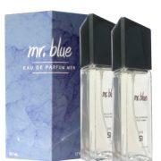 Perfume Imitación Ligth Blue Dolce Gabbana Hombre