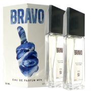 Perfume Imitación Only the Brave Diesel