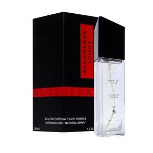 Perfume Imitación Burberry Sport Hombre