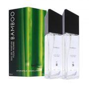 Perfume Imitación Bambú Adolfo Dominguez