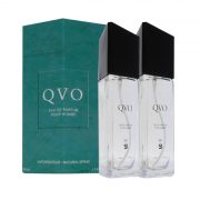 Perfume imitación Acqua Bvlgari
