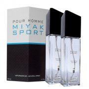Perfume Imitación Issey Miyake Sport hombre