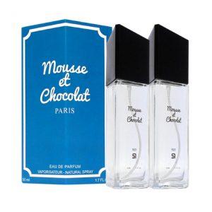 Perfume Imitación Tartine et Chocolat Givenchy