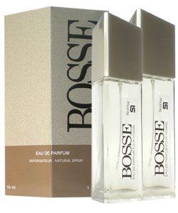 Perfume Imitación Boss Hugo Boss