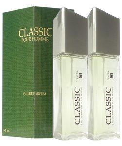 Perfume Imitación Esencia de Loewe Hombre