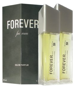 Perfume imitación Eternity CK hombre