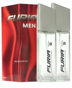 Perfume imitación Euphoria CK hombre