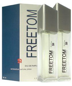 Perfume imitación Freedom Tommy Hilfigher