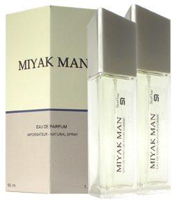 Perfume imitación L´Eau de Issey Miyake