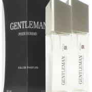 Perfume imitación Lacoste Hombre