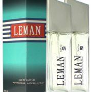 Perfume imitación Le Male Jean Paul Gaultier