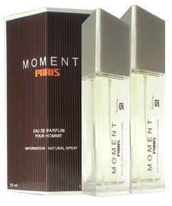 Perfume imitación L´Instant Guerlain